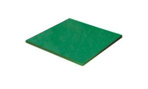 KRYPTANE GREEN 83° SHORE A
