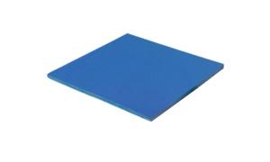 BLUE-OX BLUE 85° SHORE A